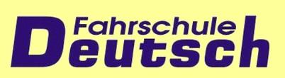 Logo von .L.Hübscher